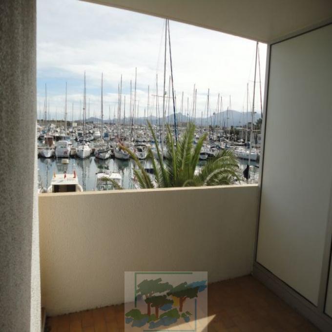 immobilier st cyprien plage vente  location